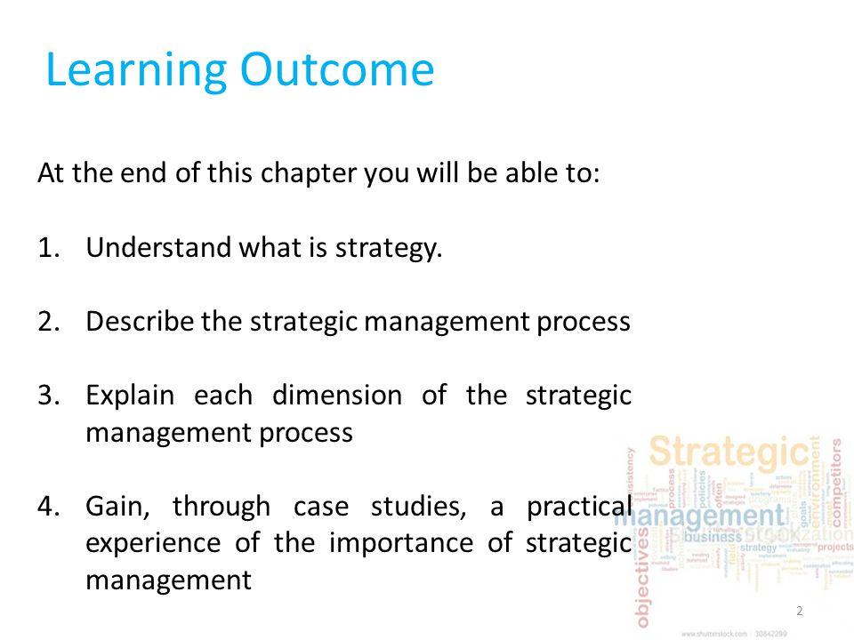 case studies in strategic management a practical approach Implementing enterprise risk management is a practical 1 enterprise risk management case studies: risk management 251 14 a strategic approach to enterprise.