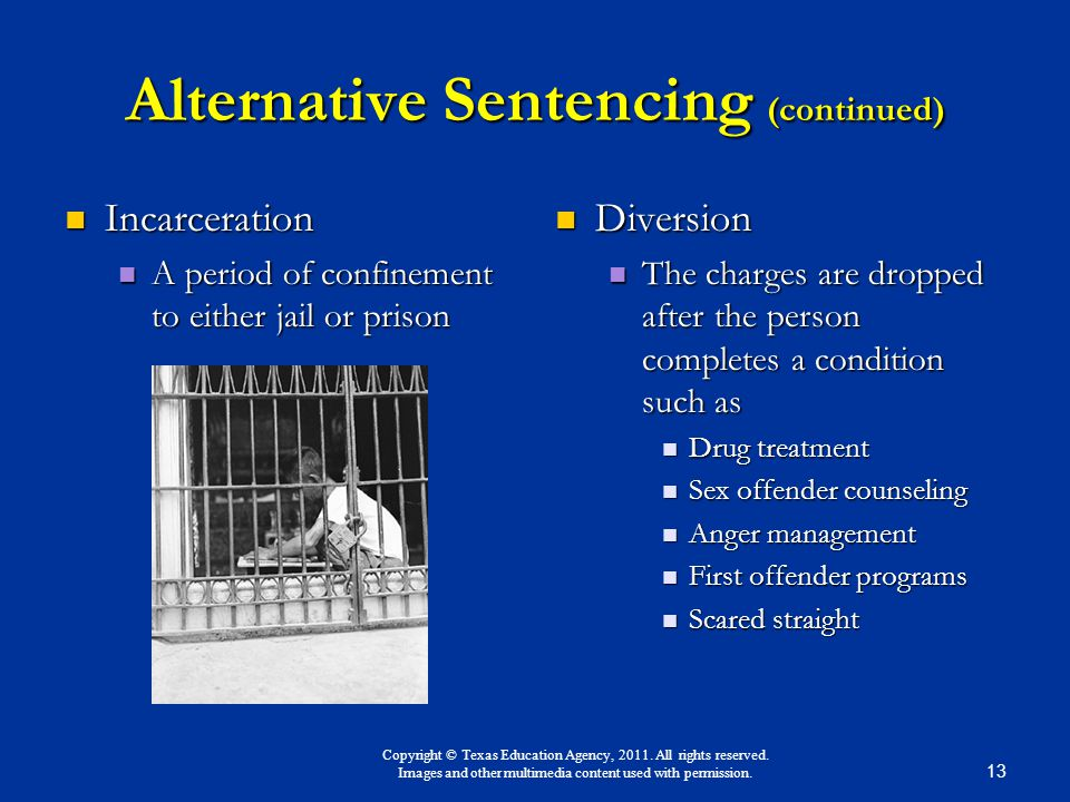 RCW 994A670: Special sex offender sentencing alternative