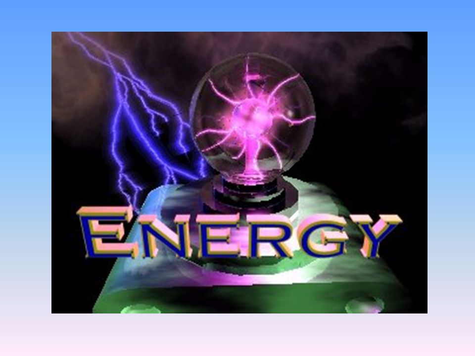 is there a relationship between matter and energy