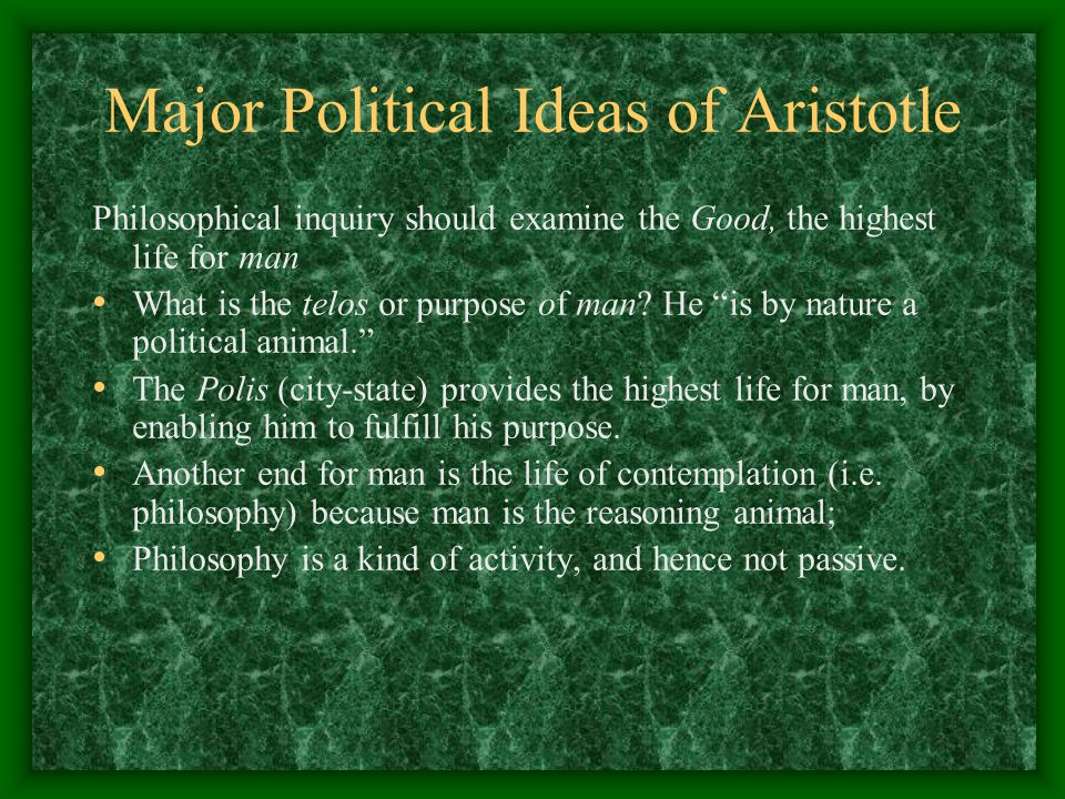 philosophy of man topics It is the standard by which ideas are integrated and understood philosophy is a  necessary product of man's rational mind to live, man must gain knowledge of.