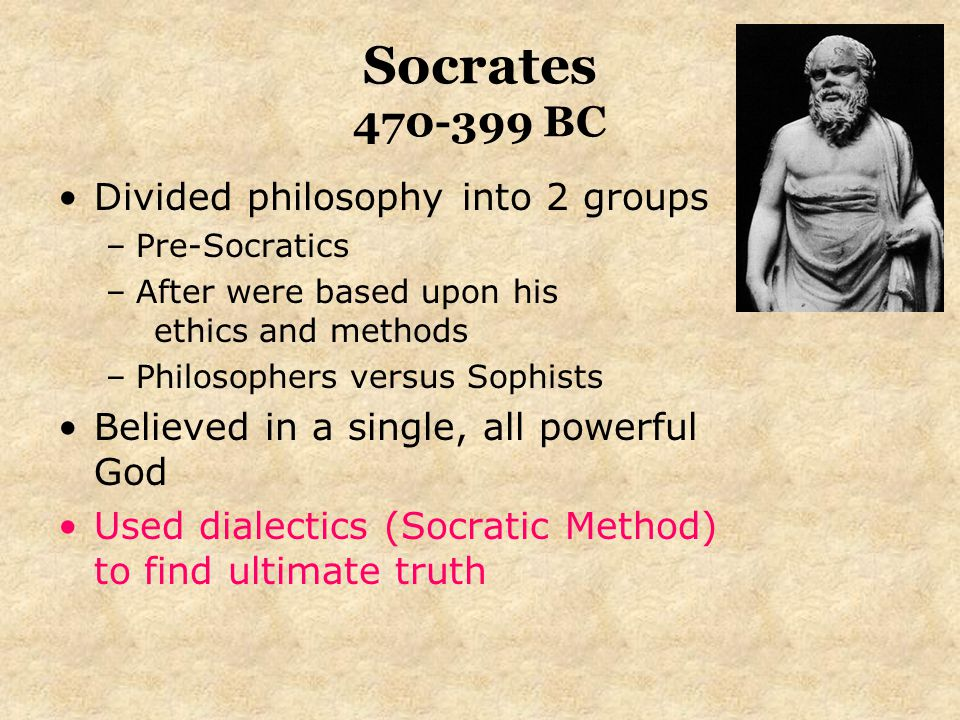 socrates philosophy lies in life after death Not only throughout the lifetime but also after the death of socrates  finally turned to a life devoted to philosophy  socrates – philosophy.