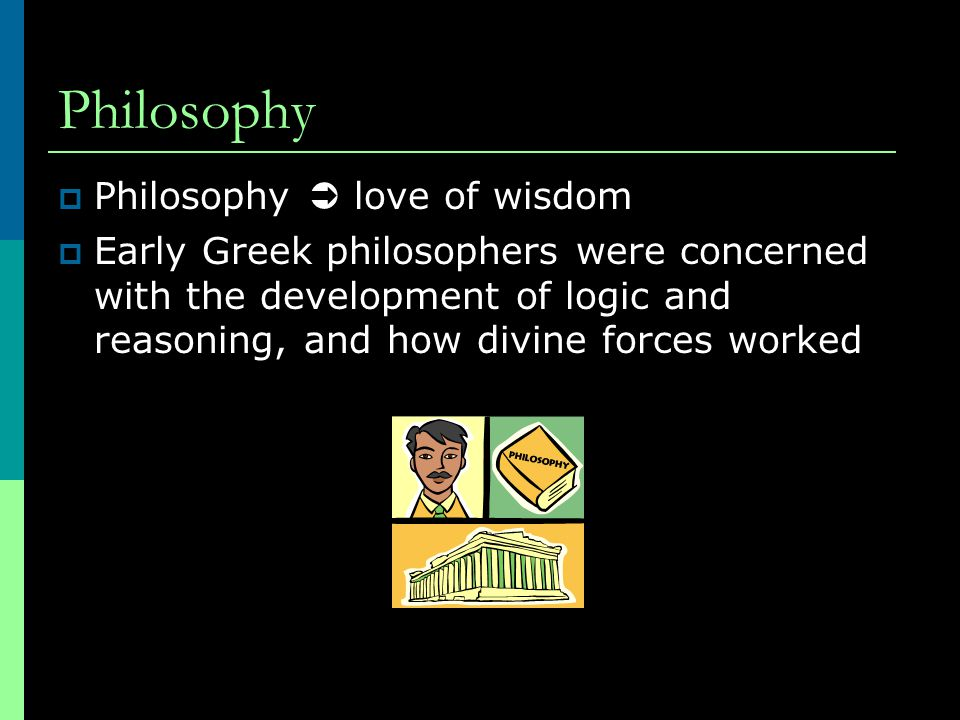 philosophy love of wisdom This is philosophy as the wisdom of love, and this is the gift that i would like to give to humanity, especially the youth and the new born whose inborn wisdom will one day be reborn to bring forth a new vision never envisaged before.