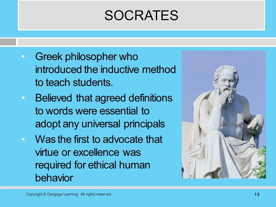 socrates and the athenian politics essay Writings on classical political philosophy in particular provide a standard of   plato's apology of socrates and crito,ii in essays in honor ofjacob klein ( annapolis  md, 1976)  ti~n is at home in the athenian law courts, and socrates  appro.