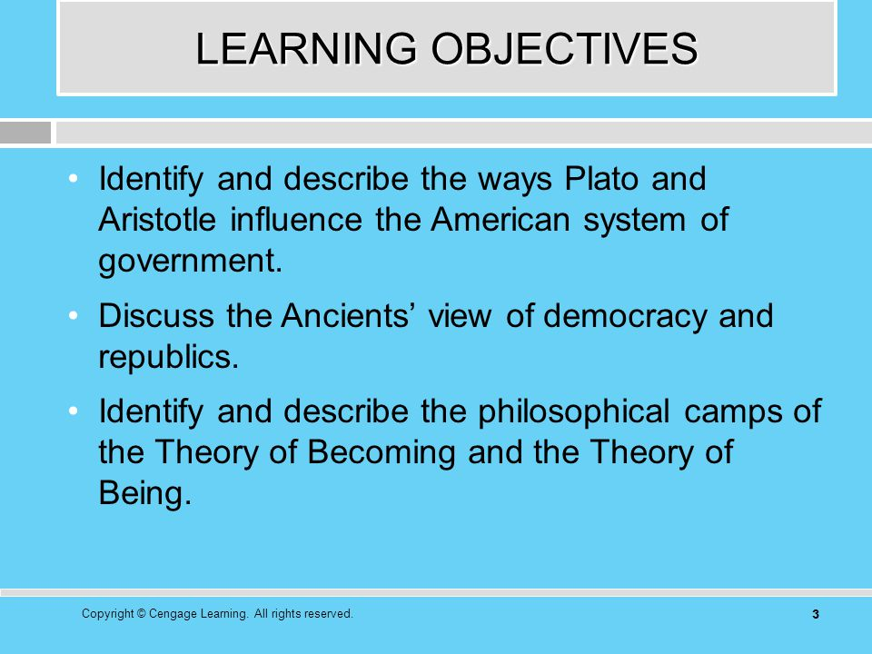 the nature of being and becoming in the philosophies of parmenides plato aristotle and socrates The presocratic philosophers i  the nature of the universe  during interval i socrates changed from being pale to being tanned.