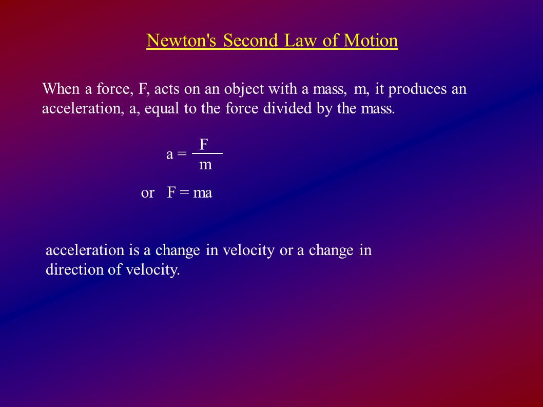newton second law of motion and 2 - newton_s second law of motionpdf - download as pdf file (pdf), text file (txt) or read online.