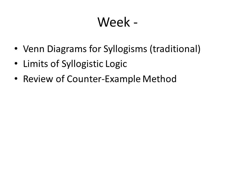Venn Diagram Logic Examples Vaydileforic