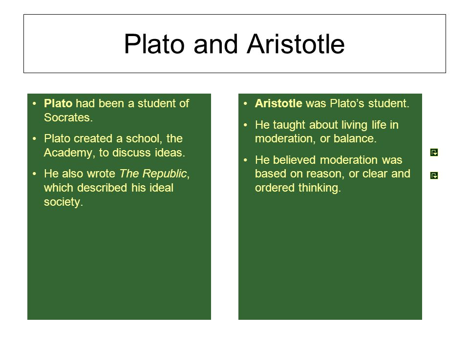 plato the trial and death of socrates pdf