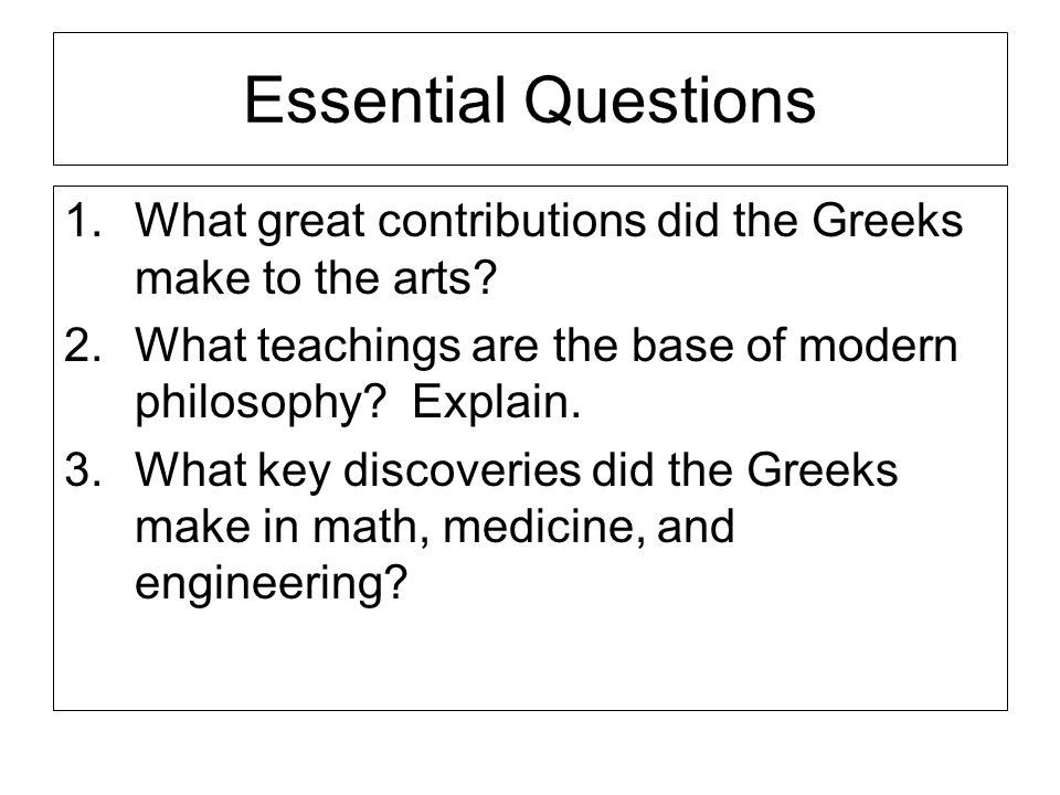 the contributions of greek philosophers to science medicine and mathematics Top 10 ancient greek philosophers that makes a remarkable changes in the history of ancient world  mathematics, science, geography and what not he is also said to have developed a well-defined standard to theorize why changes occur in things he.