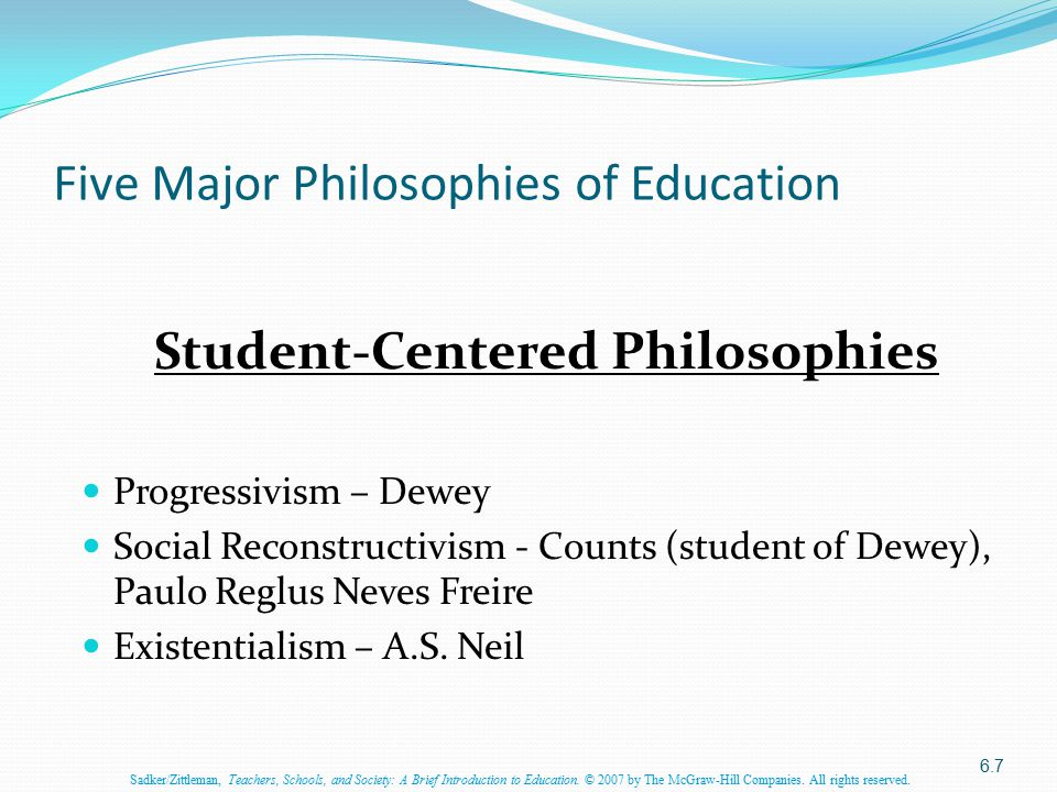 define progressivism essay School: middle school time estimate: 7 to 10 class periods overview: this unit will ask students to explore the impact of the progressive movement on the progressivism but connected to this movement, women formed many single-sex associations, the.