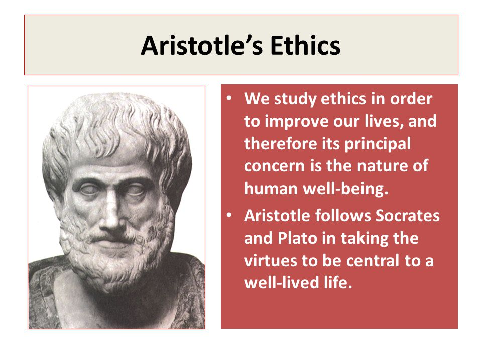 aristotle cases ethics mesotes This case study on financial ethics discusses the aristotelian concept of virtue ethics and it's application in the famous aristotle is an early developer of.
