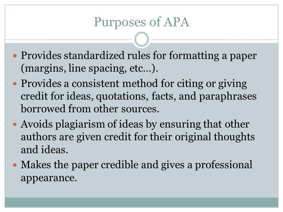 apa masters thesis format Writing you master's thesis this guide aims to ease the workload when it comes to the formal aspects of your thesis: text formatting, page numbers, table of contents and more.