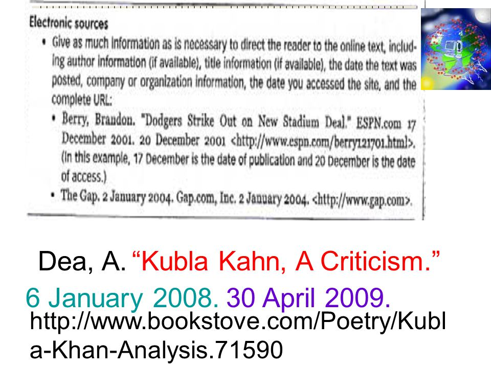 criticizing a research paper Criticizing a research paper - allow us to take care of your master thesis 100% non-plagiarism guarantee of unique essays & papers leave behind those sleepless nights writing your coursework with our writing service.