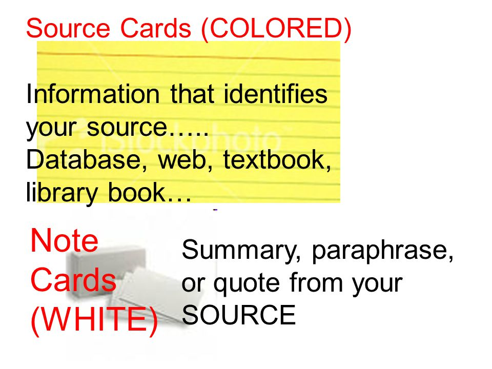 quote book research paper Apa citation guide: in-text citations in-text citations (how to cite within your paper) study was done of students learning to format research papers.