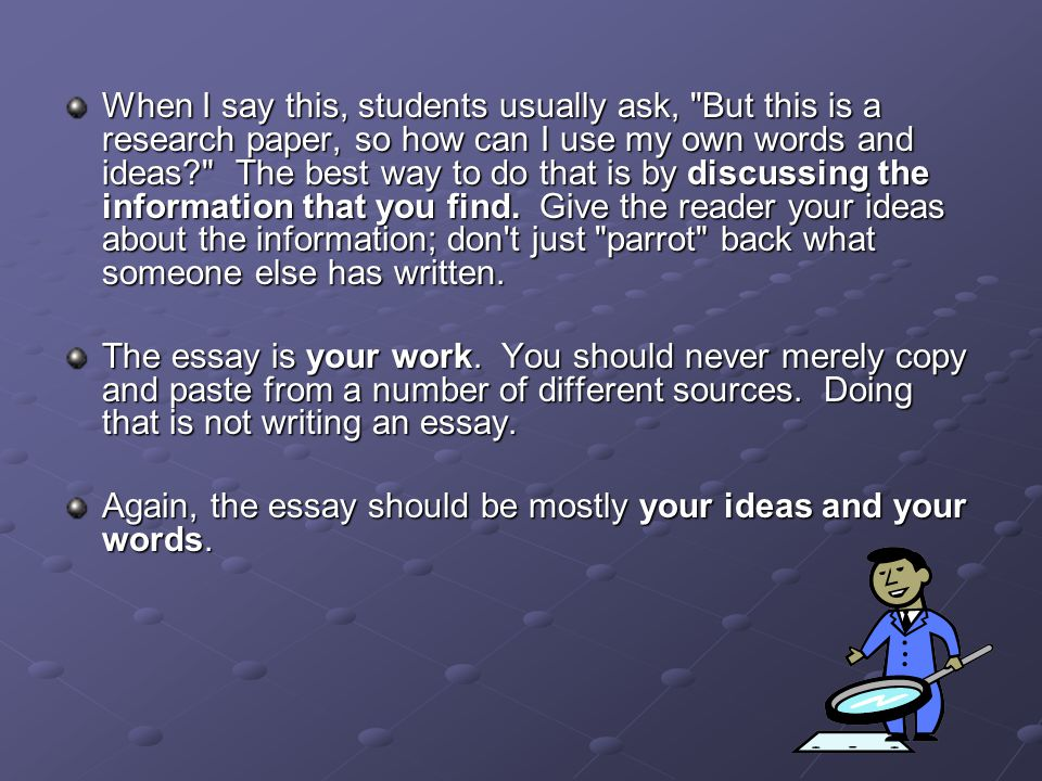 "research paper words Custom written research papers with abstracts a research paper abstract is an organized and a short summary of an in-depth discussion in any of the academic disciplines the etymology of the word (""abs"" ""trahere' = ""bring away or derive from"") suggests that, more than just a summary, the essence of the abstracted article."