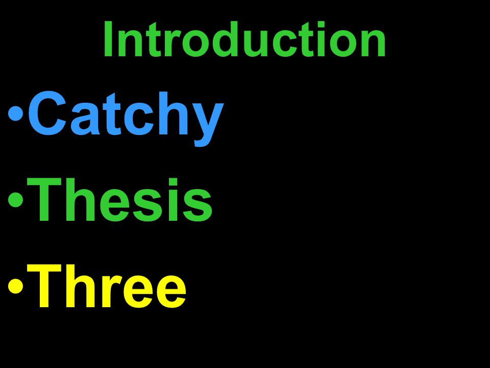 catchy essay introductions Introduction examples: personal narrative essays share the version of the browser you are using is no longer supported please upgrade to a supported browser.