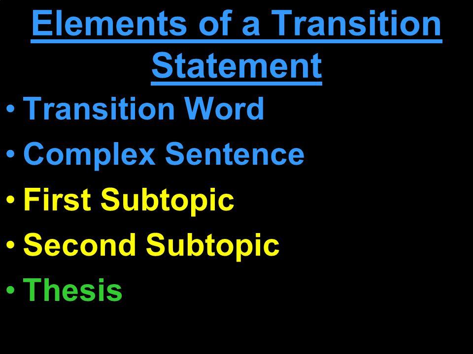 elements of essay ppt Ballerini, mrs j mrs ballerini literary terminology story elements rap story elements ppt informative essay ppt sentence structure types elements of.