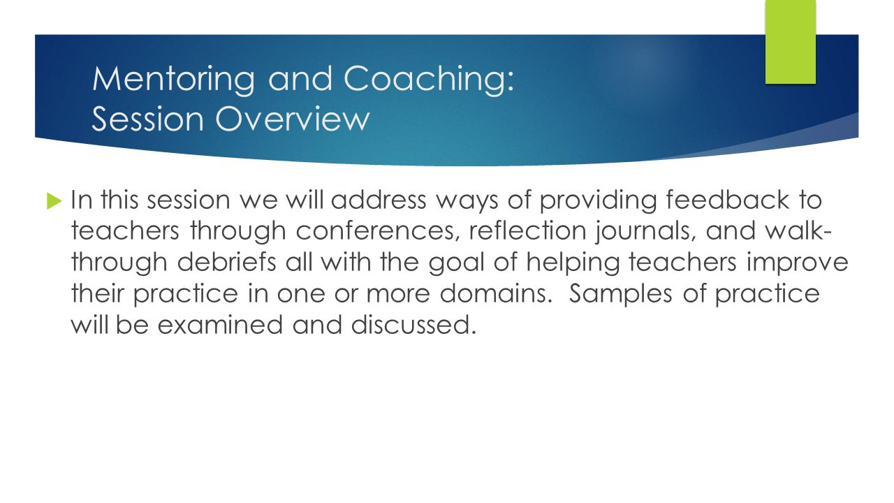reflection on coaching and mentoring essay Mentoring reflective analysis - learn coaching and mentoring in simple and easy steps starting from introduction, why is coaching needed, how coaching helps .