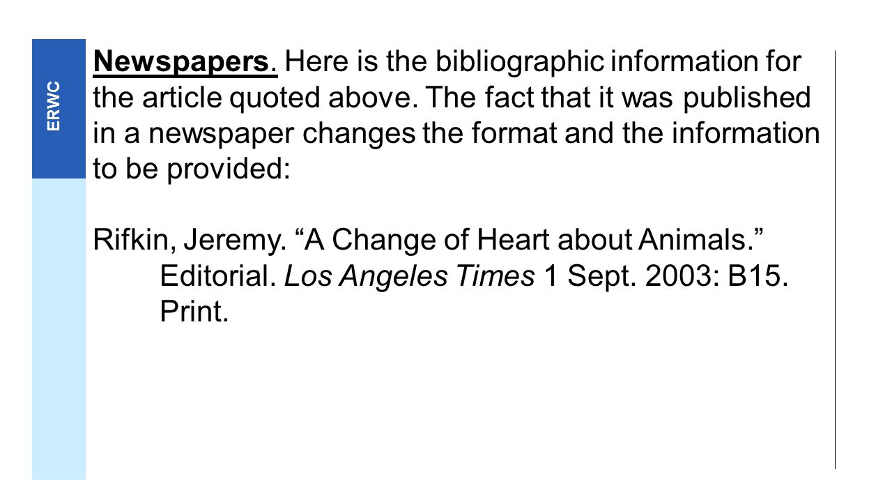 letter to the editor jeremy rifkin A change of heart about animals september 01, 2003 | jeremy rifkin so what does all of this portend for the way we treat our fellow creatures.