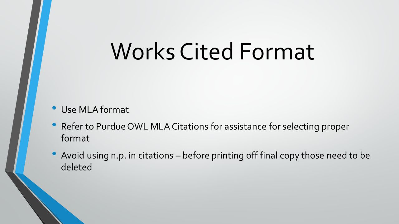 mla formate Mla format is one of the most common structures for organizing a paper in academic writing in this video, we will cover the basics of mla format.