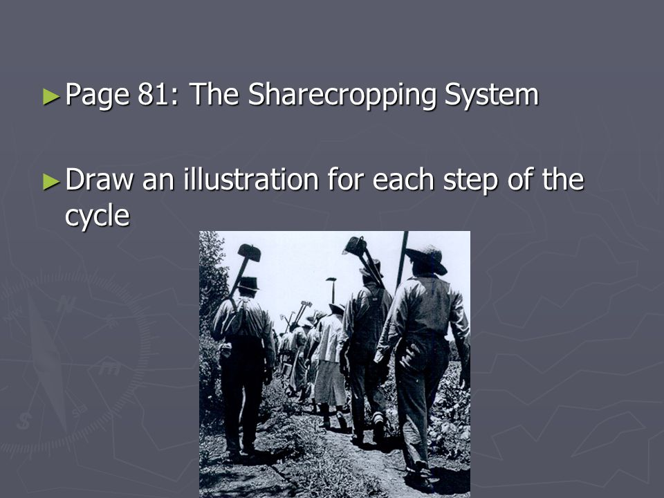 The Triumph of Industry Chapter 3, Section 1 - ppt video online ...