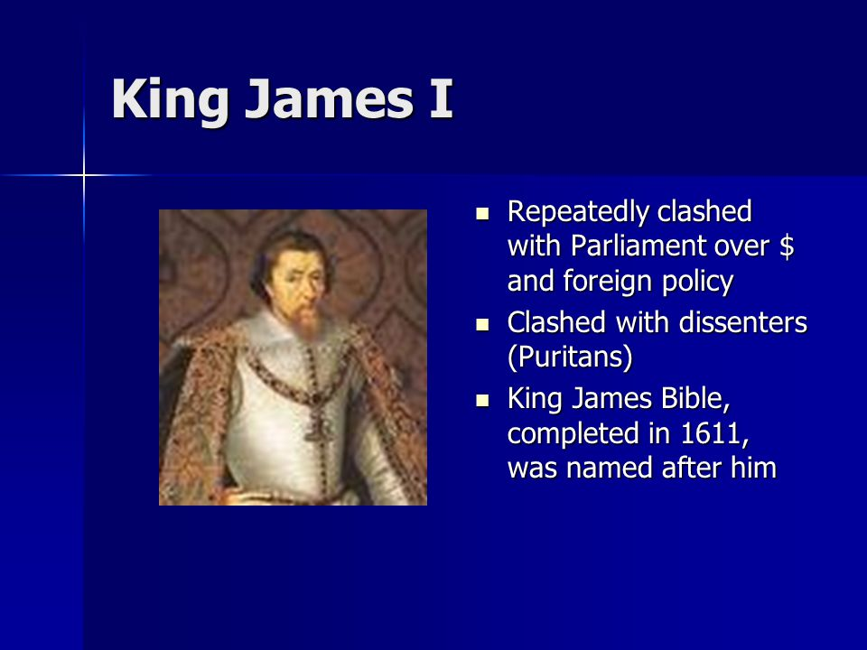 an overview of the age of absolutism in england James i ruled after queen elizabeth i was the first stuart monarch ruled for 22 years – from 1603 until his death at the age of 58 the age of absolutism: parliament triumphs in england.