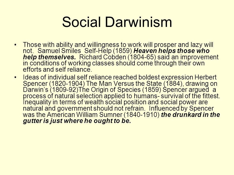 the importance of social structure for the human survival Chapter 4- social structure  social structure as context of human action  understanding what absence of social structure means is to think about importance of.