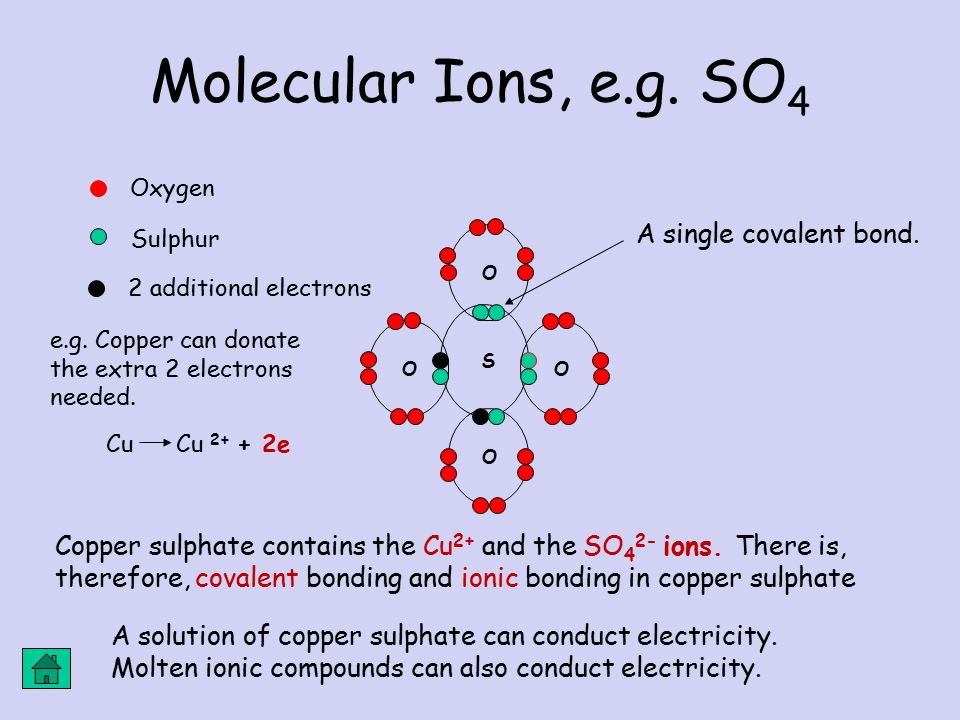 Energy matters compounds and bonding ppt video online