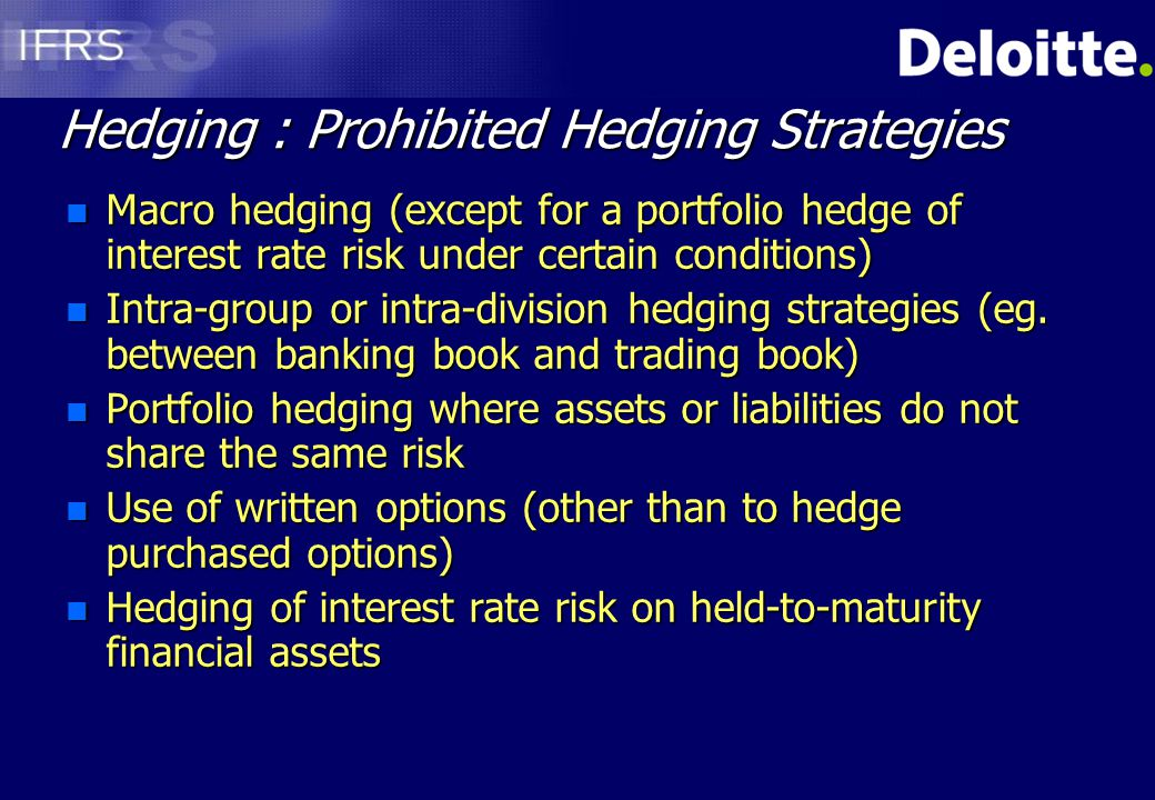 Forex Hedging: How to Create a Simple Profitable Hedging Strategy