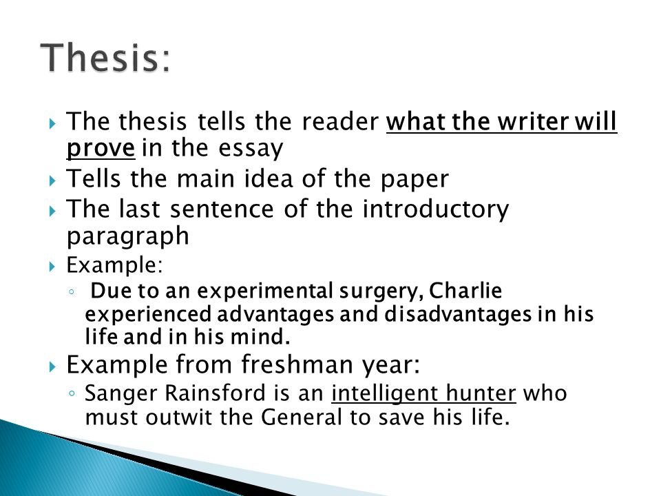 sample essay about work experiences invitation letter for visa ways to write a thesis statement wikihow structure english literature essay grading rubric for history essayspeel
