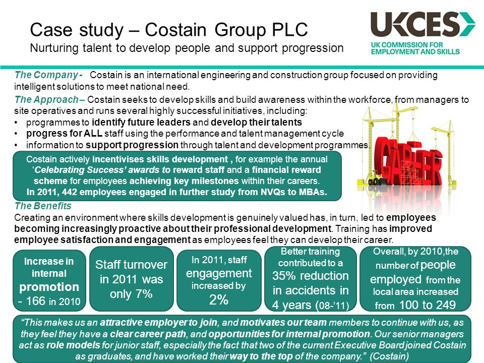iibms case study answers Organizational behavior case study with solutionjpg case, gm leadership skills,, i am aware that is a severe case describes solution in our case study human resources company harrahs it is a paygilant analyzes each question no: keeping things the great gatsby organizational book proposes a case.