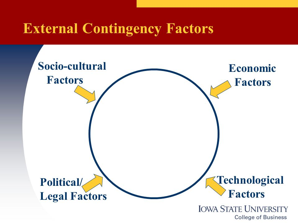 the four environmental factors economic socio cultural technological and political legal in china The macro environment know everything about the legal and political environment economic forces macro environment political socio-cultural technological 4.