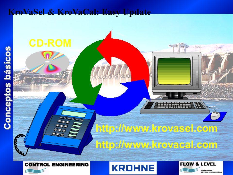 CD-ROM http://www.krovasel.com http://www.krovacal.com