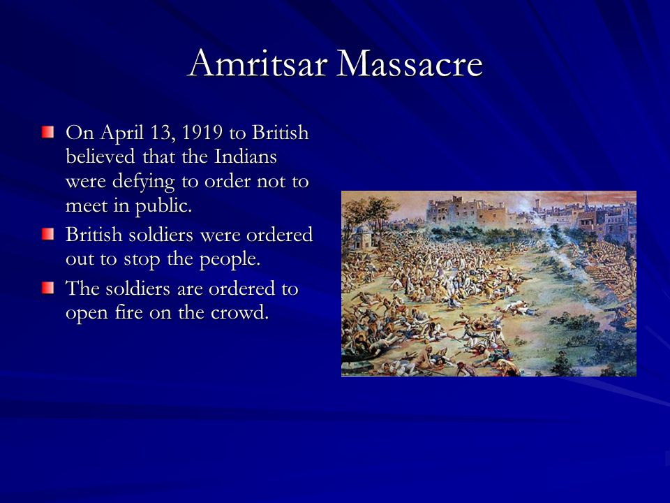 the amritsar massacre committed by the Amritsar massacre a fresh memory for last witness bapu shingara amritsar massacre a fresh of an atrocity committed by an occupying army in amritsar in.