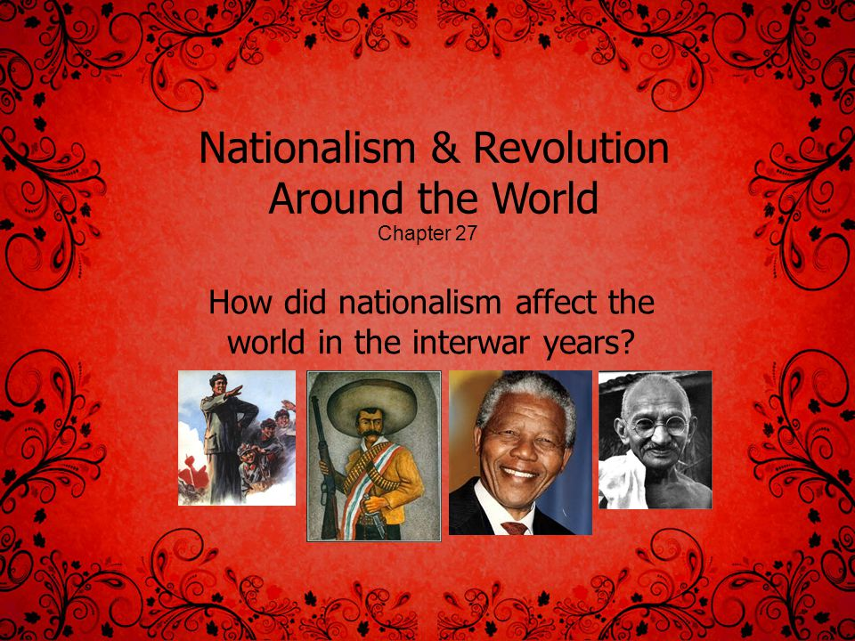 how does nationalism solidify a country essay Nationalism is an extreme form of patriotism or loyalty to one's country nationalists place the interests of their own country above those of other countries nationalism was prevalent in early 20th century europe and became a significant cause of world war i most pre-war europeans believed in.