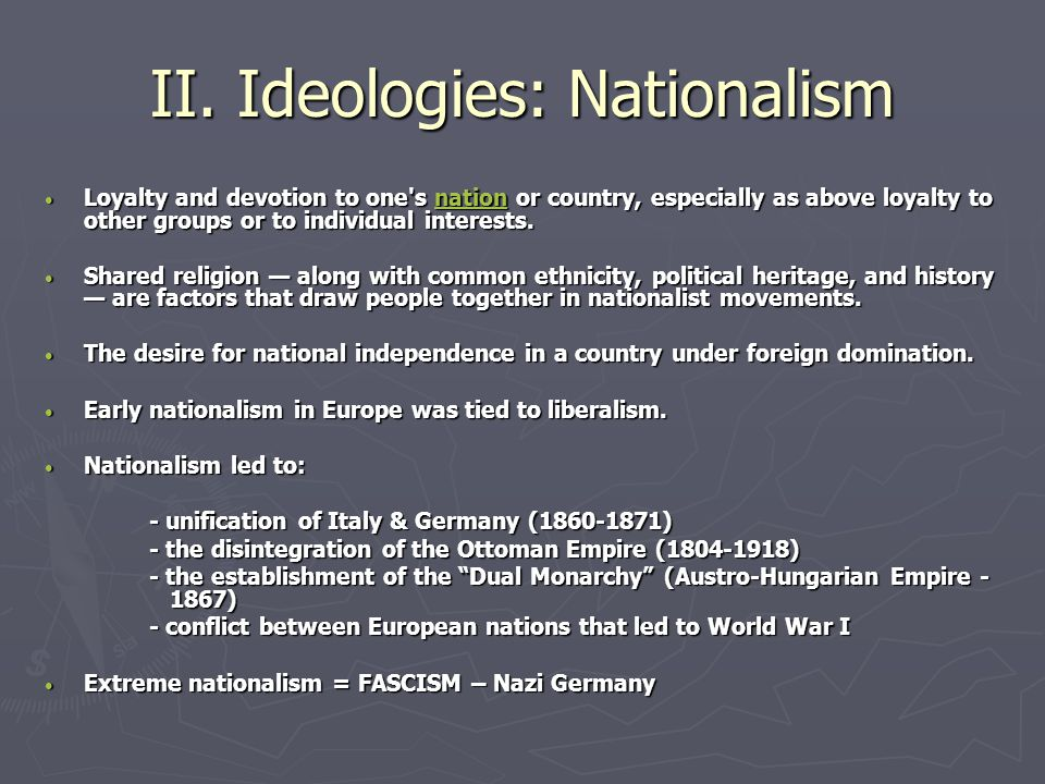 europe between the wars fascism essay In 1914, when world war i began european fascism essay examples - fascism is both an outgrowth of and a reaction against nineteenth-century liberalism.
