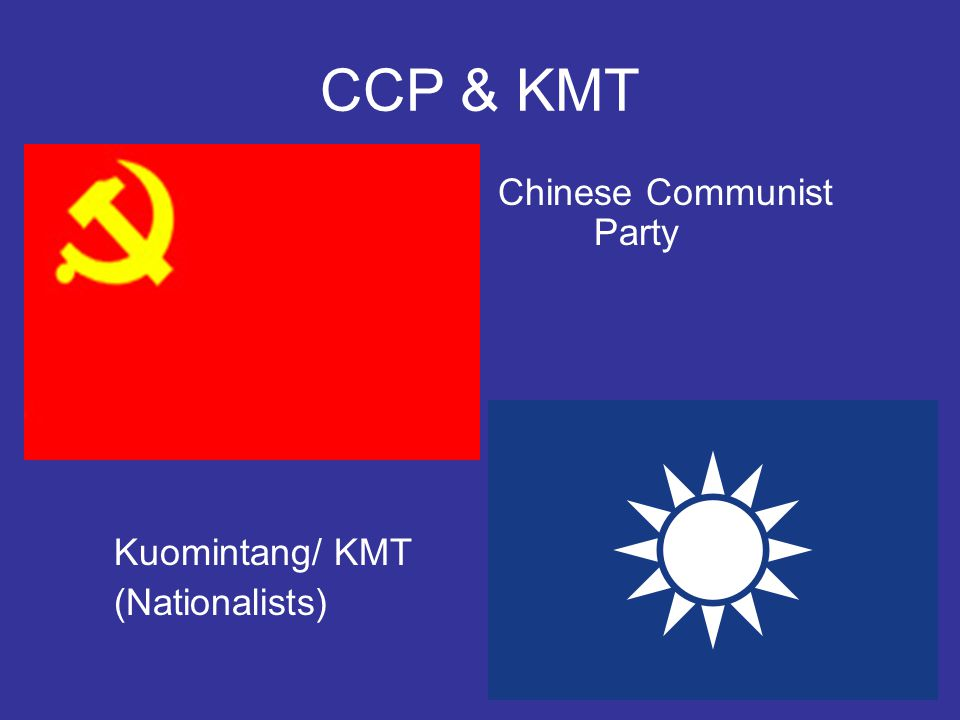 Mao Zedong and Communism in China - ppt video online download