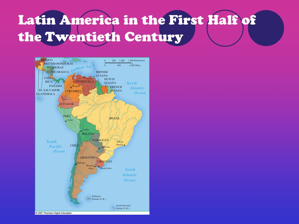 the start of the twentieth century for the american economy Nber program(s):monetary economics, development of the american economy   fourth, that the twentieth century saw the relative economic gulf between.