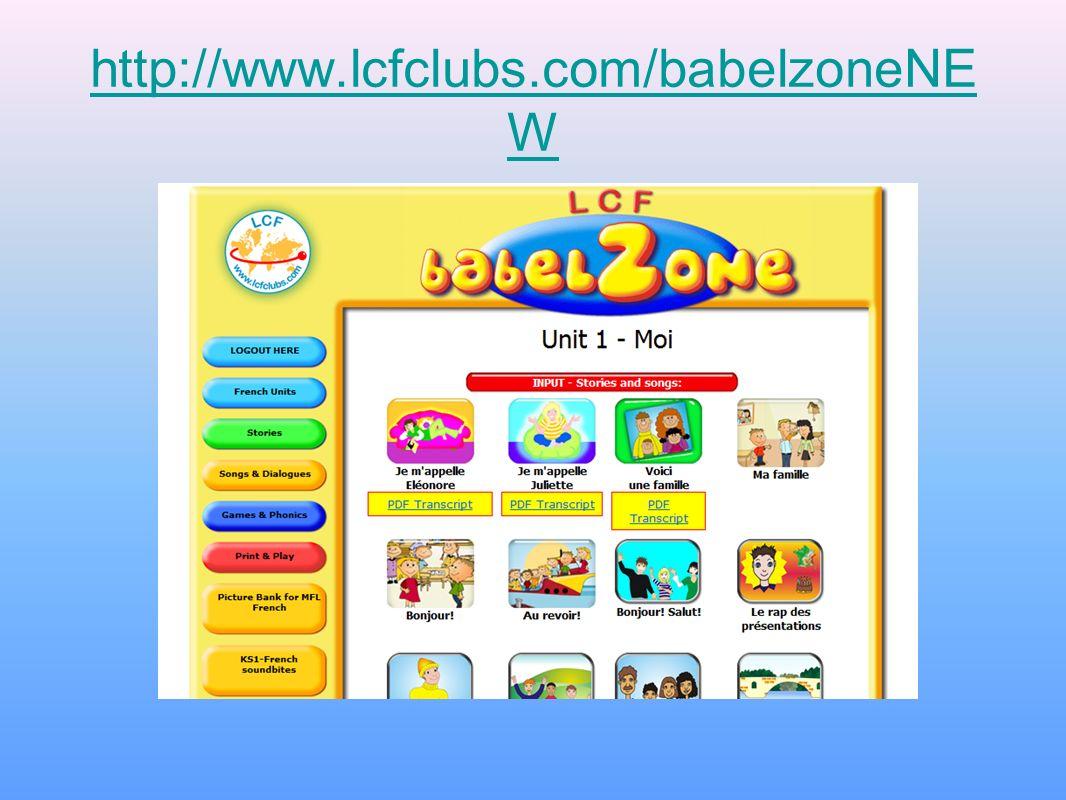 http://www.lcfclubs.com/babelzoneNEW