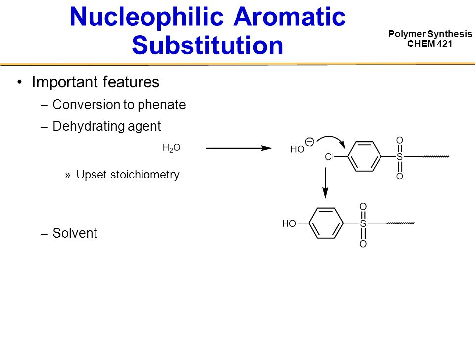 nucleophilic aromatic substitution of 2 4 dinitrochlorobenze Answer to propose a nucleophilic aromatic substitution mechanisms for the  reactions of a) 2,4-dinitrochlorobenzene + sodium methox.