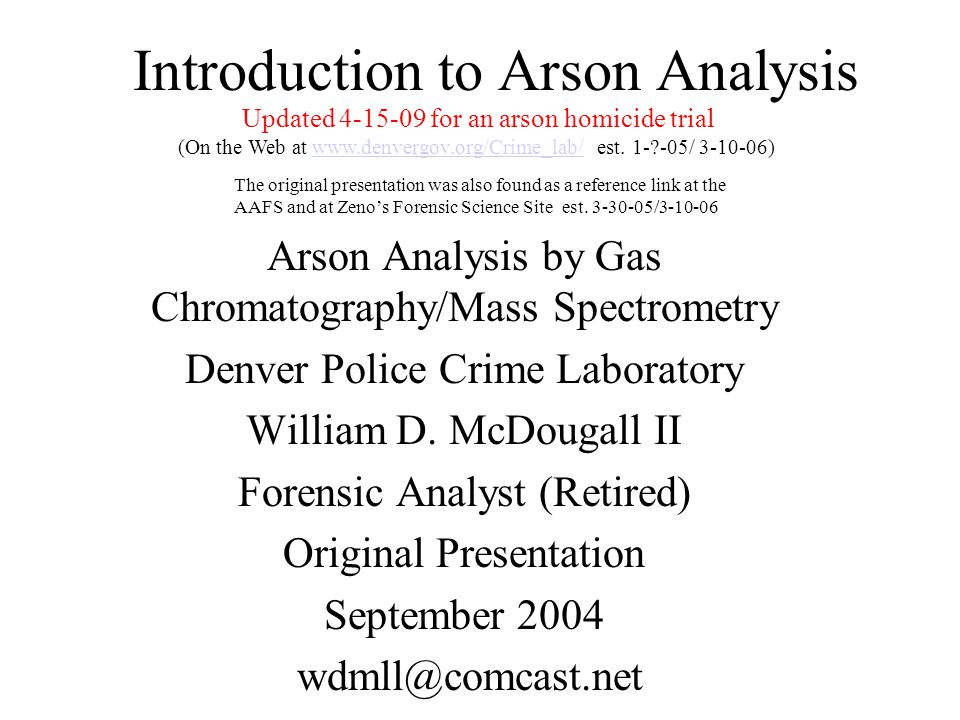 an introduction to the analysis of criminal personality Criminal psychology, also referred to as criminological psychology, is the study of  the wills,  it led to the establishment of the national center for the analysis of  violent crime and the violent criminal apprehension program  accordingly,  individual psychiatric evaluations are resorted to measuring personality traits by.
