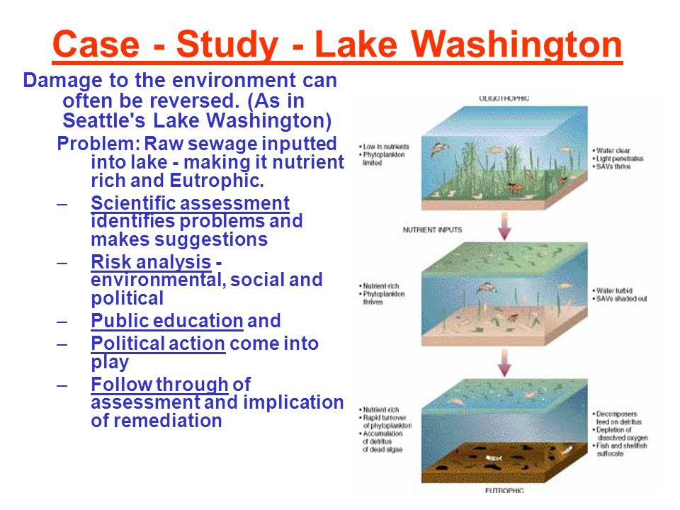 lake victoria case in study River basin of lake victoria, western kenya mary kerubo nyasimi  case study  1: always poor in kanyibana village – human capital vulnerability 90.