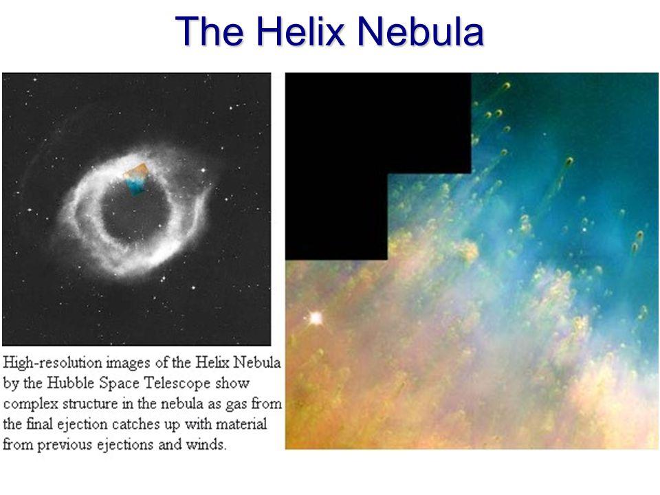 nuclear fusion nebula - photo #36