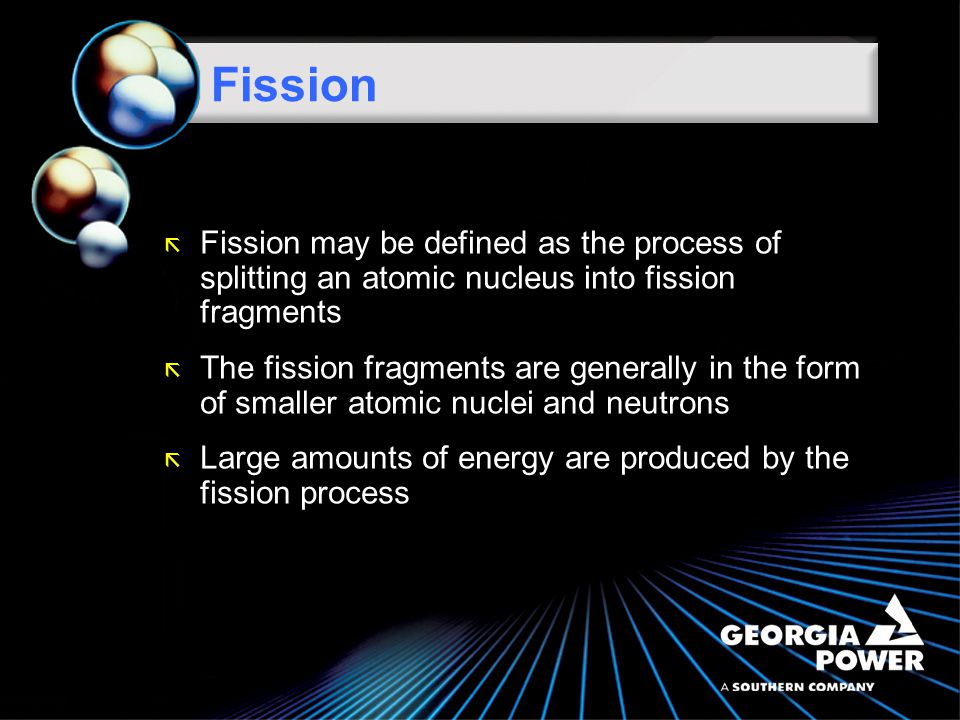 Energy. - ppt video online download