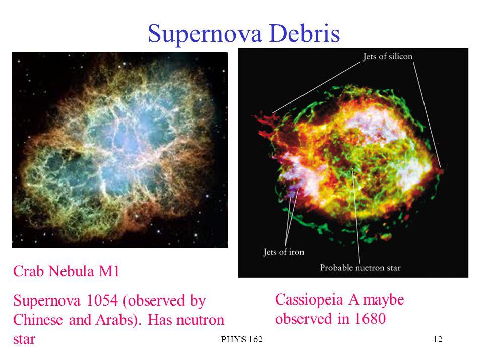 supernova powerpoint - photo #46
