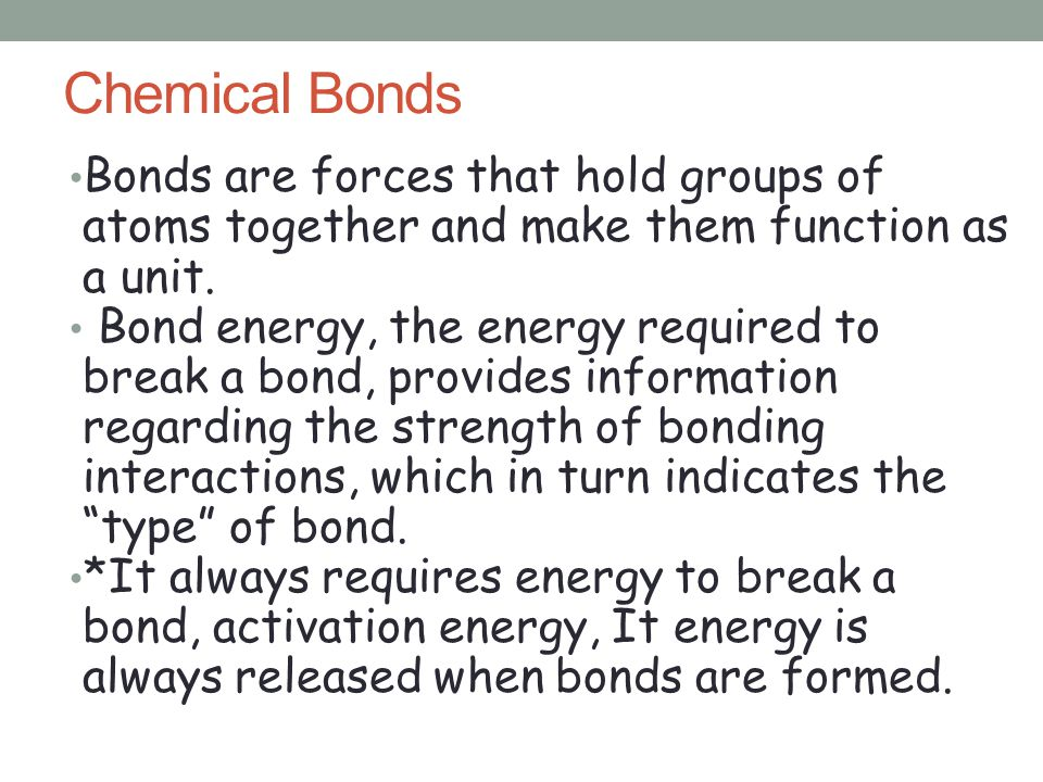 how to break spiritual bonds