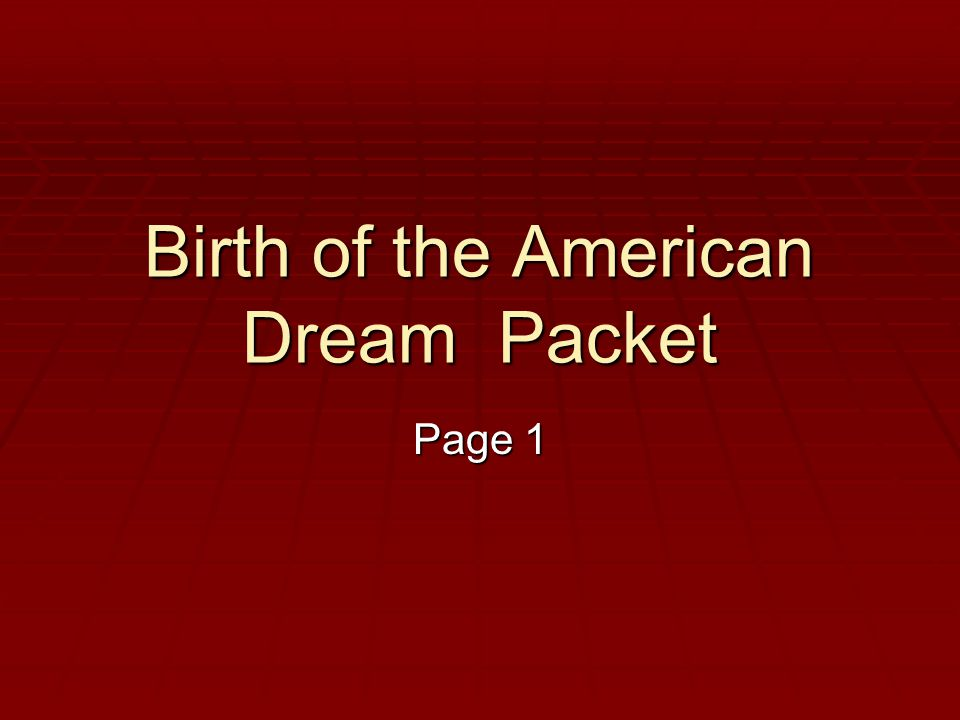 the nacierma tribe Nacirema (american spelled backwards) is a term used in anthropology and  sociology in  in the paper, miner describes the nacirema, a little-known tribe  living in north america the way in which he writes about the curious practices  that.