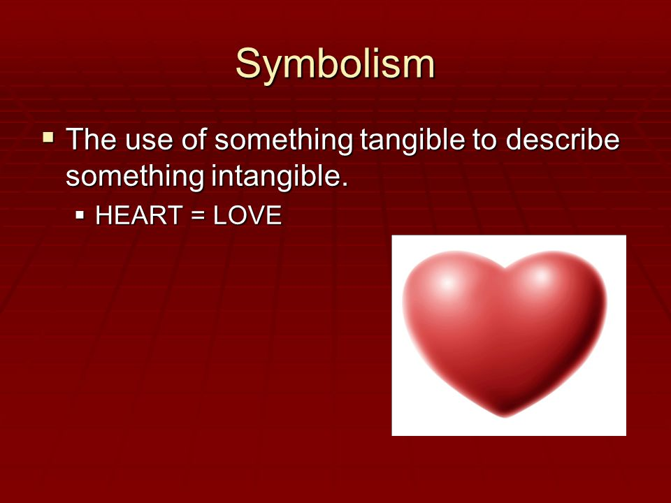 significance of three in heart of Hearts - emotions - relationships - love three of heart meaning: lovers triangle karmic challenge for the 3 of hearts : loyalty and faith in love all three's represent an element of uncertainty based on the meaning symbolized by their suit.