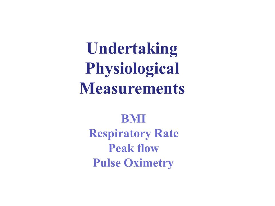 physiological measurements Journal of orthopaedic & sports physical therapy l99929 (9) :526-533  physiological measurements of walking and running in people with transtibial.