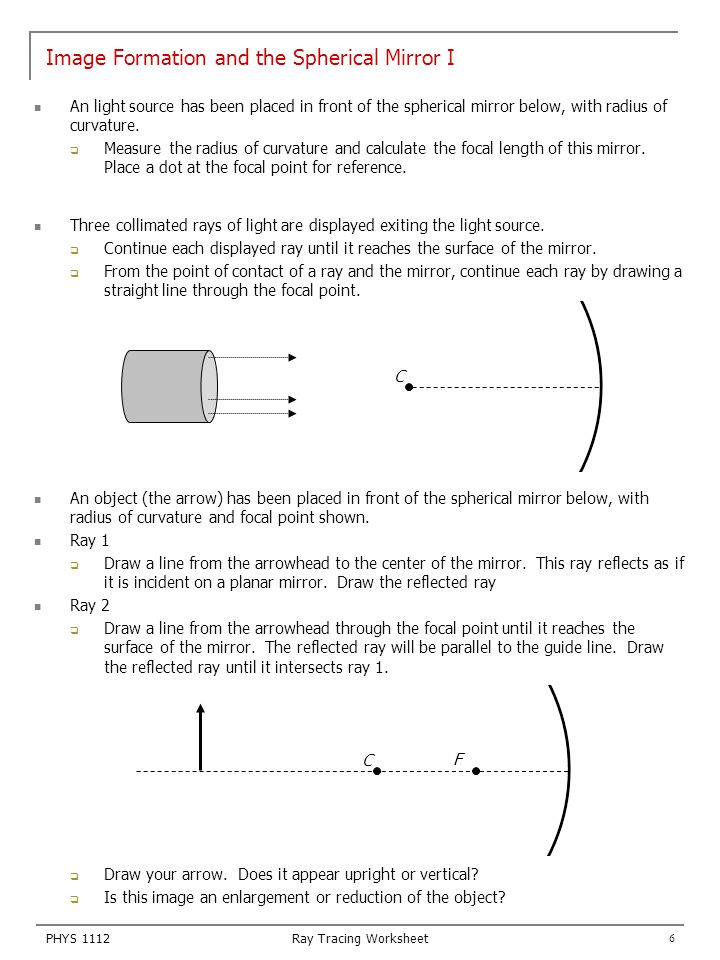 100+ [ Enlargement And Reduction Worksheets ] | Transformations ...