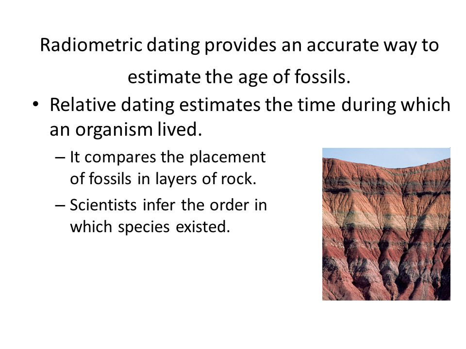 what age is appropriate for dating argument